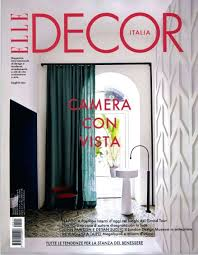 charlotte home decor decorations english home decor magazines english decor magazines