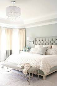 renover chambre a coucher adulte renovation chambre a coucher renover chambre a coucher adulte