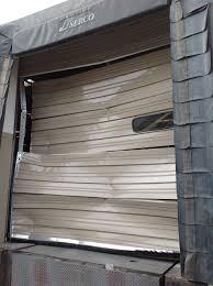Overhead Door Buffalo Ny by Accurate Overhead Door Systems Inc California Overhead Doors