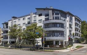 888 hilgard furnished living rentals los angeles ca