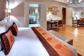 chambres d hotes monaco chambre d hote thiers inspirant chambre d hote monaco inspirant