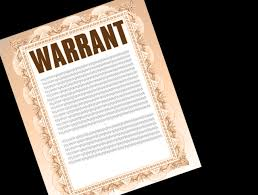 What Happens When You Get A Bench Warrant Remove Your Atlanta Georgia Bench Warrant Georgia Defense Force