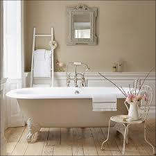 bathroom color palette ideas 28 images warm color palette