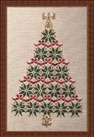 Free Christmas Cross Stitch Patterns Free Cross Stitch Patterns