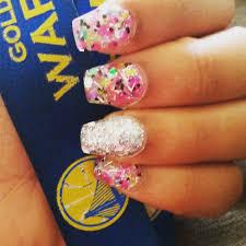 photos for lili u0027s nails u0026 salon yelp