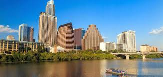 Texas travel security images Austin 1 home security systems alarm monitoring jpg