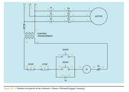 wiring diagram for a start stop station u2013 readingrat net
