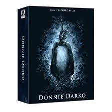 format dvd bluray donnie darko limited edition dual format blu ray dvd coming soon