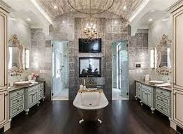 master bathroom designs luxurious master bathroom designs timgriffinforcongress