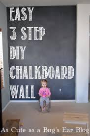 25 Unique Chalk Spray Paint by 25 Unique Chalkboard Paint Projects Ideas On Pinterest