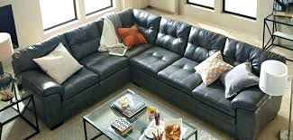 Leather Sectional Sofas For Sale Couches For Sale Near Me Cheap Sectional Couches For Le Near Me
