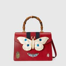 Tod S Soldes Nouvelle Collection Sac Gucci Soldes Top Handles Boston Bags Shop Gucci Com