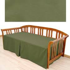 daybed mattress cover how to make a daybed cover design ideas