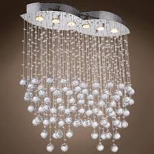 joshua marshal ceiling lights sears