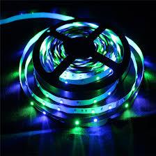 5050 smd 300 led strip light rgb zinuo 5m led strip light rgb 2835 smd 300 led tape light string