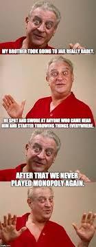 Rodney Dangerfield Memes - rodney dangerfield photos hollywood com rodney dangerfield