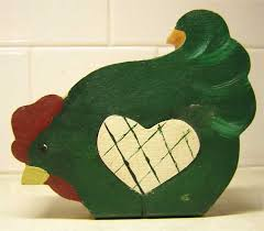 Free Wood Crafts Plans by Free Primitive Images To Paint On Wood Chickens With Hearts
