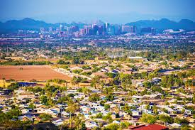 Zip Code Map Of Phoenix by Home Page The Tab Group All Things Real Estate Phoenix Az