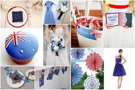 wedding gift australia happy australia day wedding gifts direct wedding gifts direct