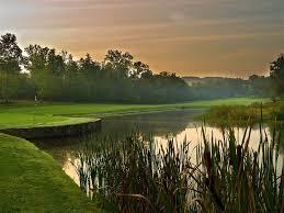 crossville tn golf resort crossville golf package for fairfield glade resort