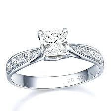 engagement rings for sale affordable real engagement rings ring on sale