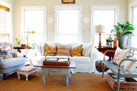 french style living rooms 20 dashing french country living rooms home design lover