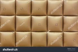 Black Leather Sofa Texture Modren Leather Sofa Texture U Inside Design Inspiration