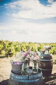 ã tole mariage chemin de table jute au mètre mariage decoration