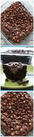 the best chocolate cake wedding cakes pinterest chocolate