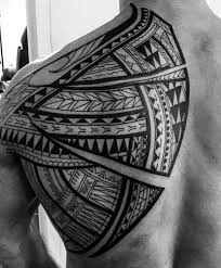 men best tattoo ideas 2017 u2013 best tattoos 2017 designs and ideas