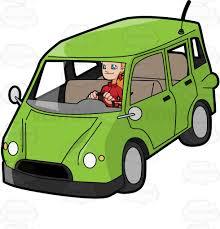 volkswagen bus clipart family van clipart clipartxtras