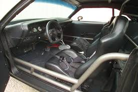 1969 camaro roll cage 1973 dodge challenger ridetech articles and knowledge base