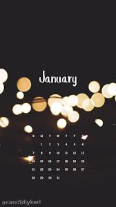 january 2018 wallpapers folder icons whatever bright things best 25 january wallpaper ideas on january background