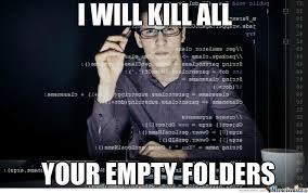 Computer Programmer Meme - misunderstood computer programmer by jim ivanov meme center