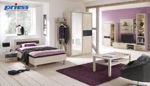 Schlafzimmer Richtig L Ten Jugendzimmer Wohnwelt Dutenhofen Auf Ihre Wünsche Eingerichtet