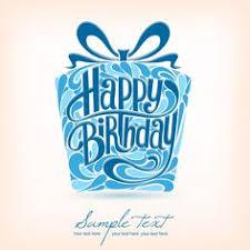 Happy Wedding Elsoar Happy Birthday Happy Birthday