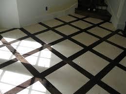 bayshore hardwood floors 22 photos flooring 918 chula vista