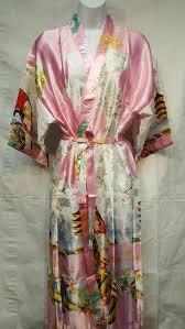 india art u0026 craft chinese kimono