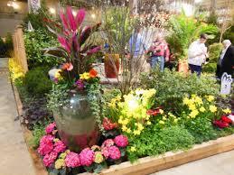 flower and garden show best idea garden