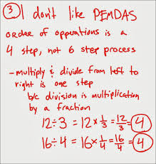 Precalc math homework help   Custom professional written essay service  Online help for solving X     s and Y     s