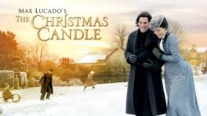 the candle in theaters nov 22 official hd