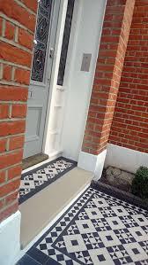 Laminate Flooring Doorway Transition The 25 Best Transition Flooring Ideas On Pinterest Dark Tile