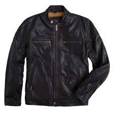 motor leather jacket norton commando leather jacket black norton motorcycle jackets