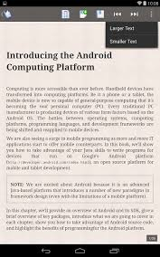 text reader for android epub reader for android android apps on play