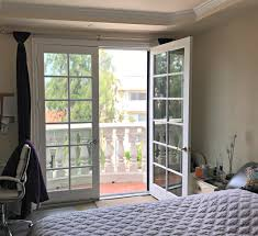 Heaven Antiques And Custom Furniture Los Angeles Ca Window Tinting In Los Angeles