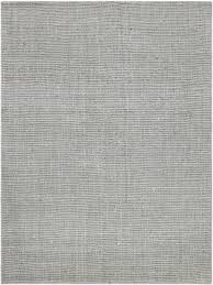 Jute Area Rug Eco Friendly Rugs New Collection Of Eco Friendly Wooden Carpet
