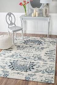 Area Rugs 8x10 Clearance 169 Cheap Rugs Here 8 By 10 8 X 10 Rugs Usa