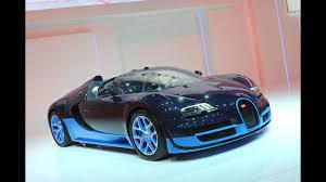 camo bugatti bugatti veyron grand sport vitesse