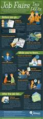 53 best career fair tips images on pinterest the fair career
