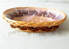 empty gift baskets empty gift basket the big basket company manufacturer in juhu